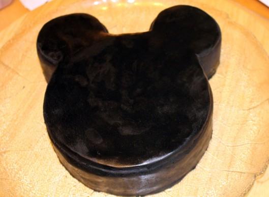 Mickey 7